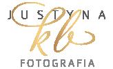 Justyna fotograf Olsztyn